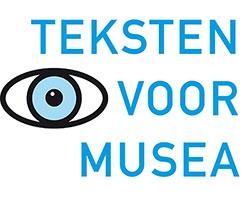 logo-TVM-rechtslijnend