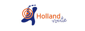 Holland Route