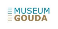 opdrachtgevers_tekstenvoormusea_museumgouda